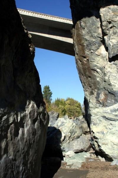 Bridgeville rocks!