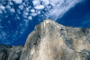 Taft Granite, tonalite, El Capitan Granite, North America Diorite, and...