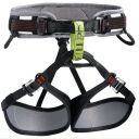 Climbing Harness - Men's