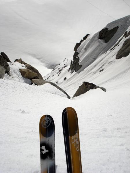 steep sol!