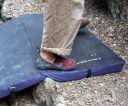 The Best Bouldering Crash Pad Review