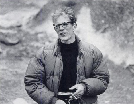 Michael Borghoff