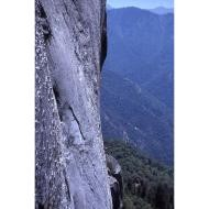 Pressure Sensitive, Moro Rock, SNPphoto: David Hickey, E.C. Joe collec...
