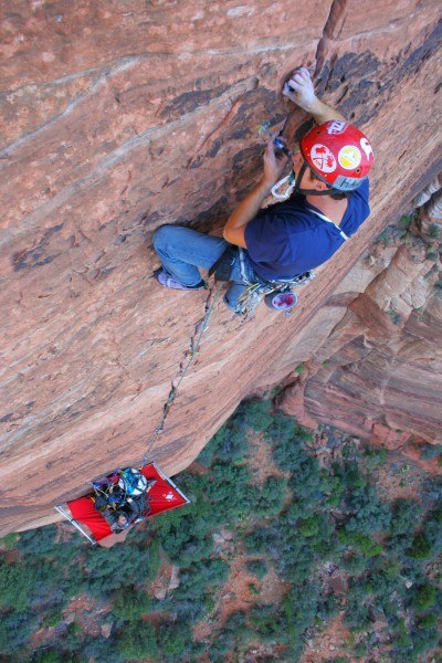 http://www.supertopo.com/climbing/thread.php?topic_id=928681&amp;msg=10288...