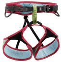 Climbing Harness - Women's