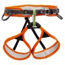 Petzl Hirundos Harness