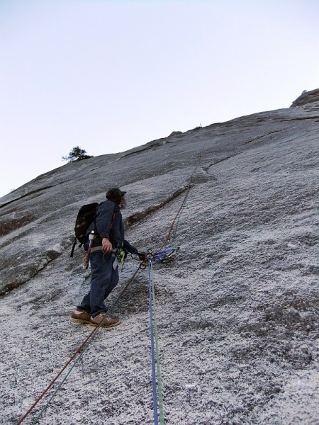 Chris at (12). <br/>