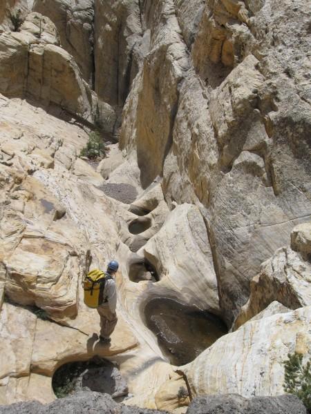 Ice Cube Canyon1