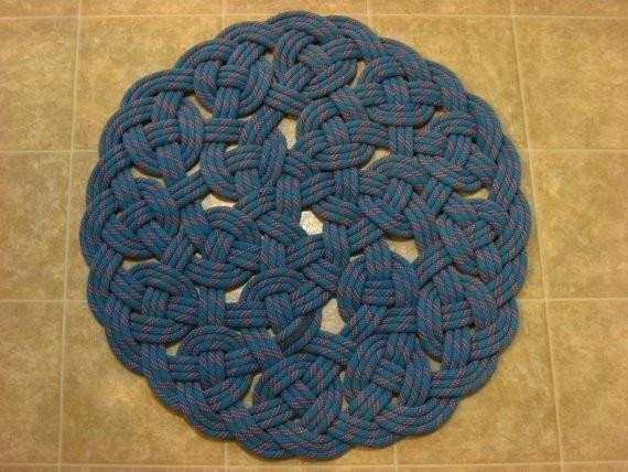 acadian rug hooking frame