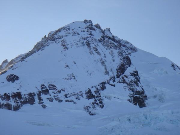 Hoodie, North Face