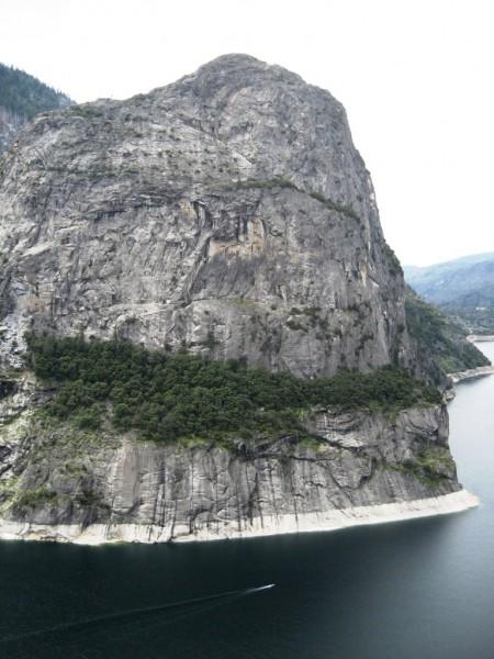 Kolana Rock