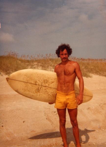 o-man 1980