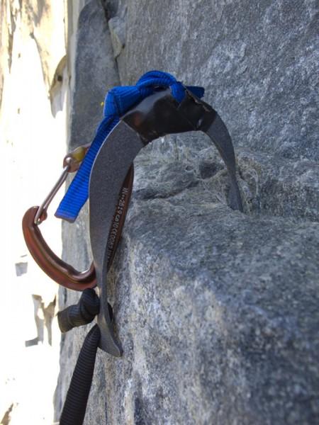 Pika Big Hooks Supertopo Rock Climbing Discussion Topic