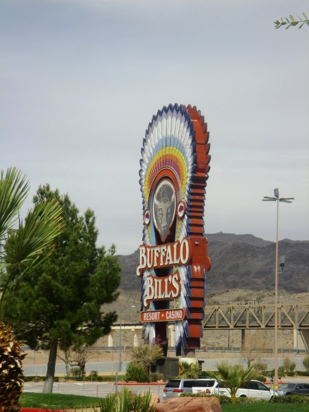 Thank you Vegas!! <br/>