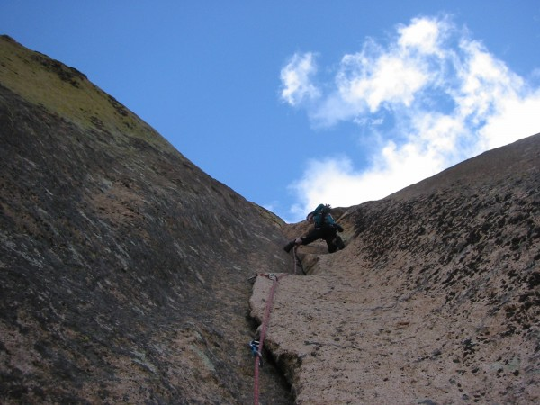 Looking up the finger flake pitch on Abracadaver, much, much harder  t...