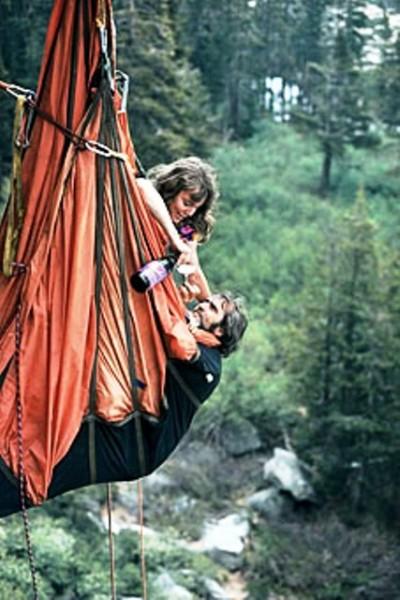 Climber sex