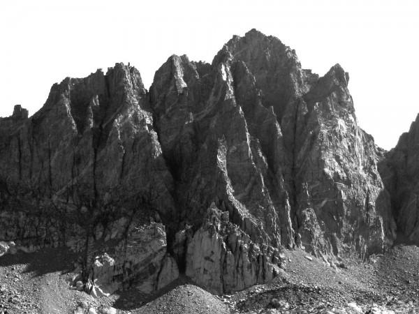 Mt.Winchell