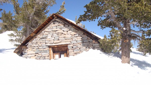 If your looking to cool off this summer, don't forget the summit hut :...