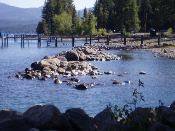 Tahoe 2012