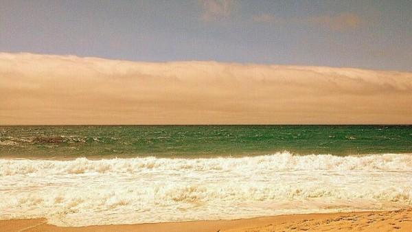 Summer 2012 <br/> Venice Beach