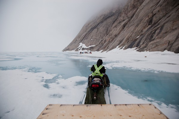 (c) matteo mocellin / tnf <br/>