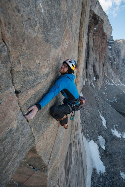 &amp;#40;c&amp;#41; richard felderer / tnf <br/>