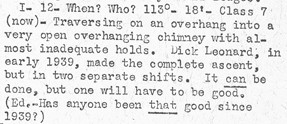 IndianRockGuide-Excerpt-april 3, 1950