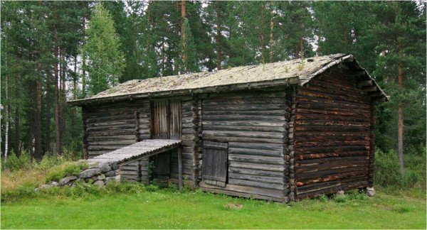 L&aring;ve