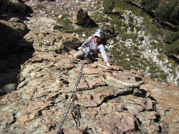 Me on second pitch of Handle With Care
