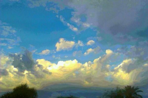 10/11/12 Tucson, AZ