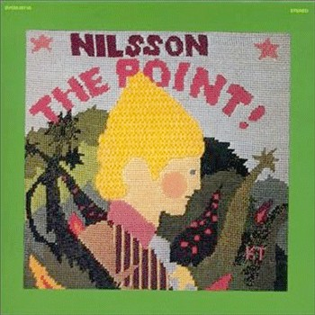 Nilsson's The Point