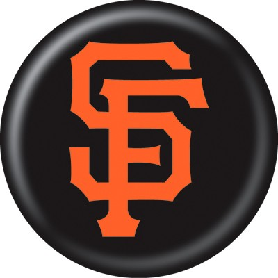I AM a California girl, after all!!   <br/>