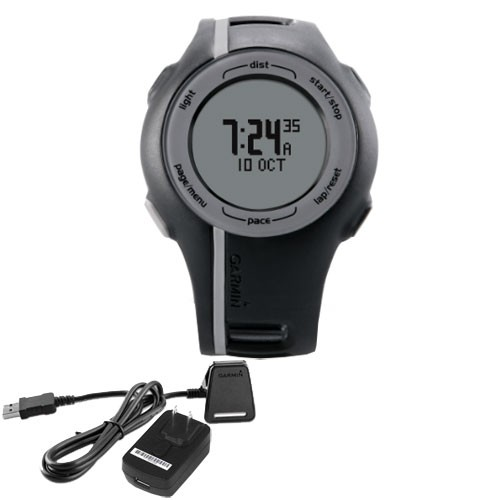 HeartRateMonitorsUSA has the best prices on Heart Rate Monitors and ga...