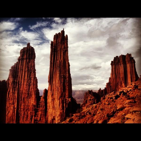 Hoodoo Gurus - Castles In The Air