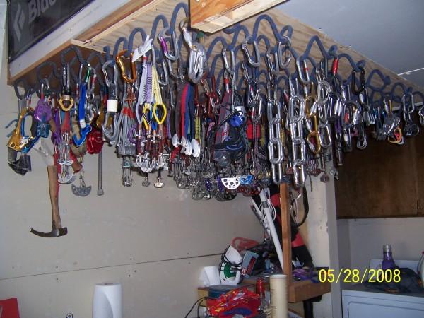 Garage Storage Solutions Creative