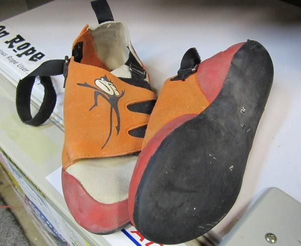 Climbing Shoes Sale | Rock Climbing Shoes Sale | Discount Climbing