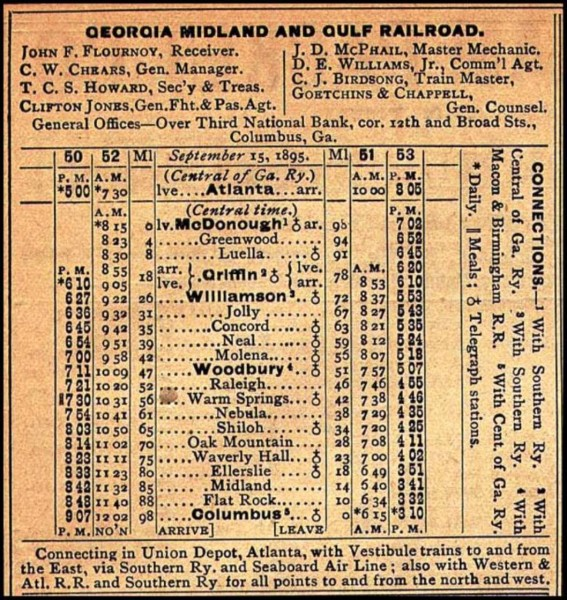 you can now find as many payphones as you could telegraphs in 1895.