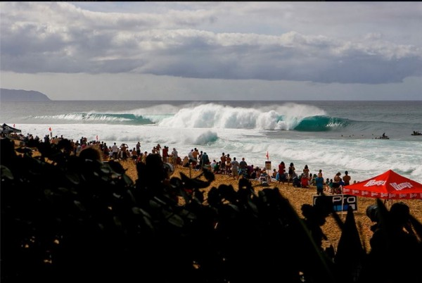 2012 Pipe Masters <br/>