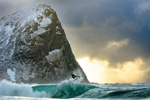 http://massifmanagement.com/portfolio/chris-burkard/