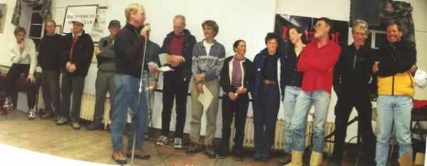 1998 Ice Fest