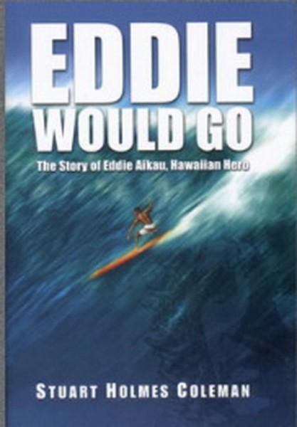 http://eddiewouldgo.com/