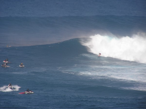Peahi 12/31/12 <br/>