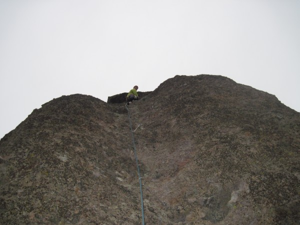 this is me leading burtons below. the top was an exciting mantal.