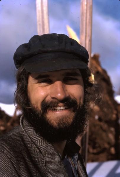 McClinski, 1974