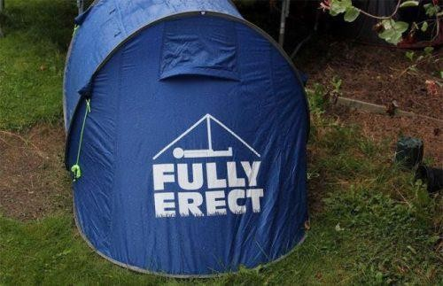 My new tent! & New tent on the market :: SuperTopo Rock Climbing Discussion Topic