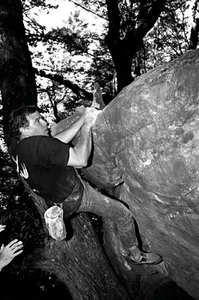 Mike Arechiga on,Yubo Roof V5