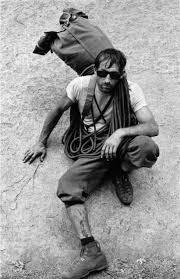 RR by Glen Denny, 1969