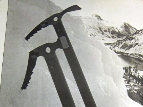 Chouinard 1983 p4