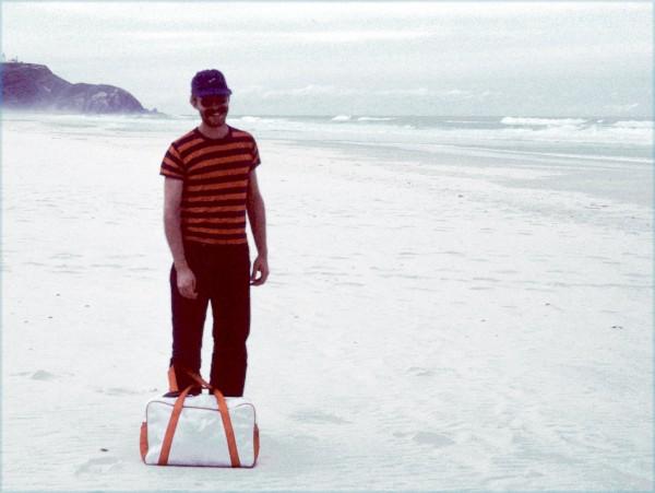 Australia 1982