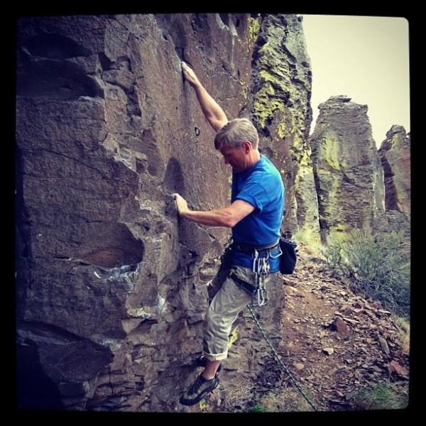 Leading some 5.10.